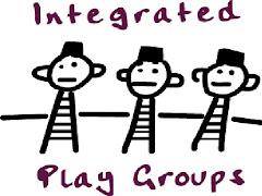 Estrategias de Intervención en el juego para niños con TEA