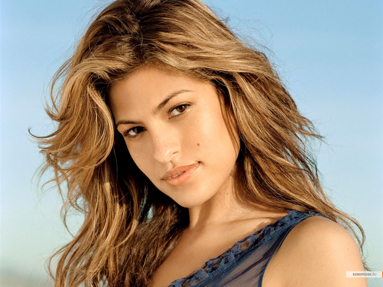 wallpaper pictures: eva mendes wallpaper