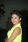 Vishnu Priya glamorous photos-thumbnail-10