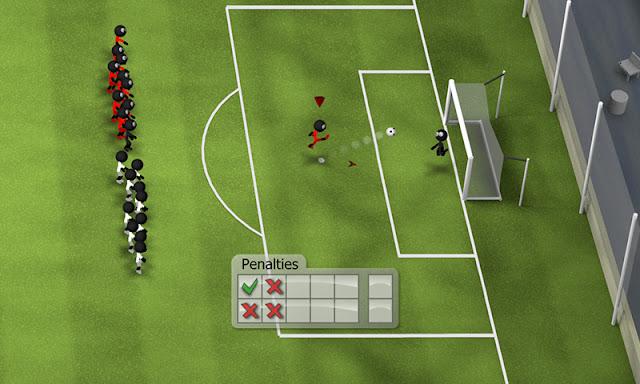 لعبة Stickman Soccer 2014 v2.3 unnamed+%287%2