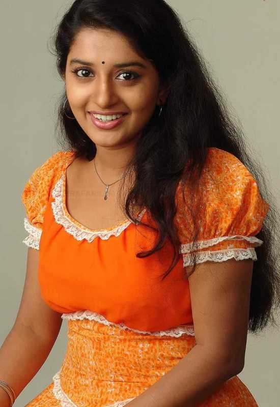 Meera jasmine sexy hot