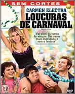 Filme Loucuras de Carnaval Online