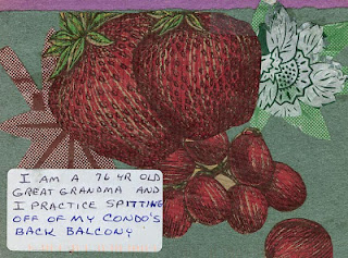 PostSecret Made My Day