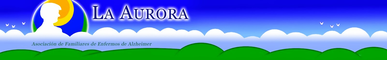 AFA La Aurora