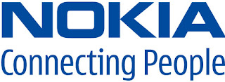 Nokia's 6-inch phablet may be launched on October 22