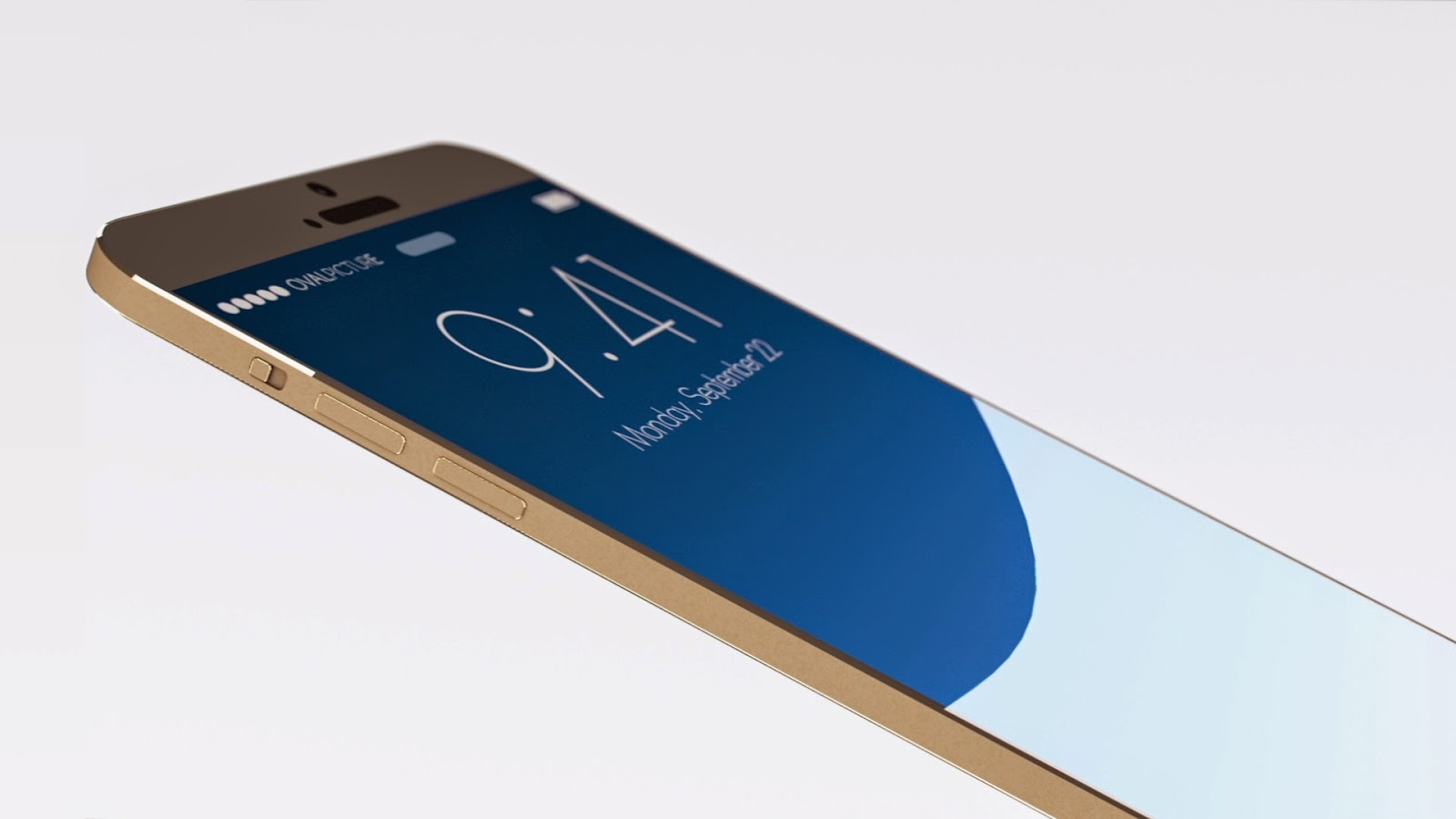 Iphone 8 Release Date This iPhone might arrive in