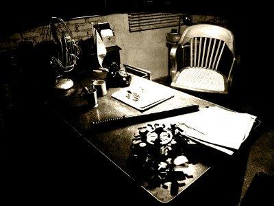 interrogatory.jpg