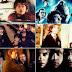 Para matar a saudade e relembrar: Vídeos dedicados a saga Harry Potter