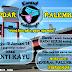 Keseruan Weekend bersama KK Palembang