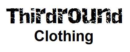 Thirdround Clothing