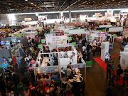 Depuis le dernier article, il y a eu la Japan Expo :