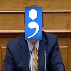ΑΠΟΚΛΕΙΣΤΙΚΟ: Με ποιον βουλευτή γίνονται συζητήσεις για να επιστρέψει στους ΑΝΕΛ