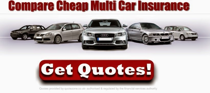Finding the Best Auto Insurance Deals