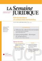 Benoit-Fleury-JCPA-4-Vendee