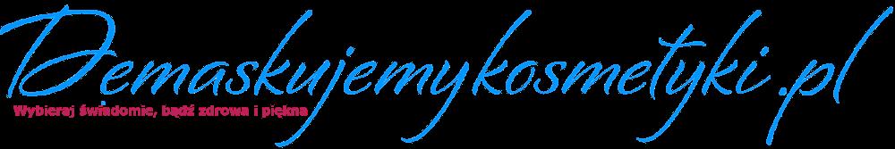Skład kosmetyków analiza składu kosmetyków demaskujemykosmetyki.pl