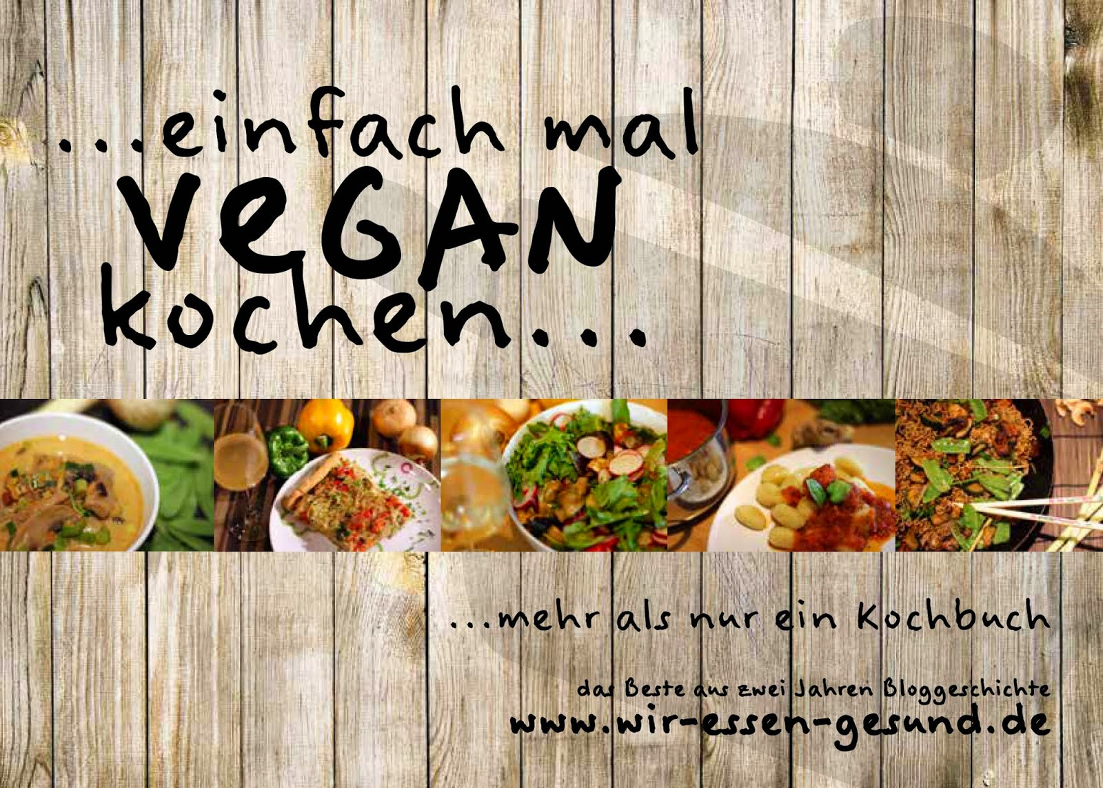 http://www.wir-essen-gesund.de/?pa=30