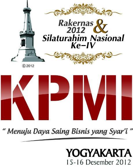 pengusaha muslim indonesia expo 2012-yogyakarta