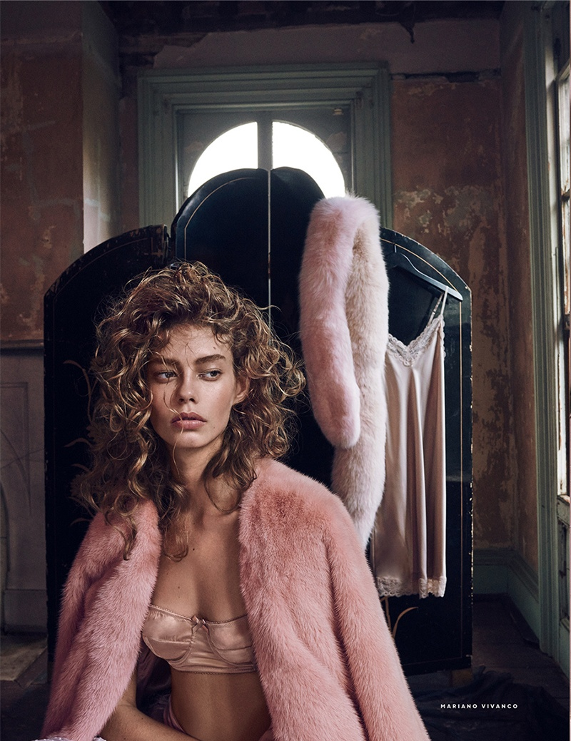 Vogue-Russia-Pink-Fur
