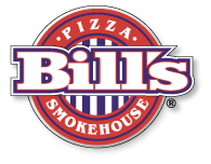 Bill's Pizza and Smokehouse