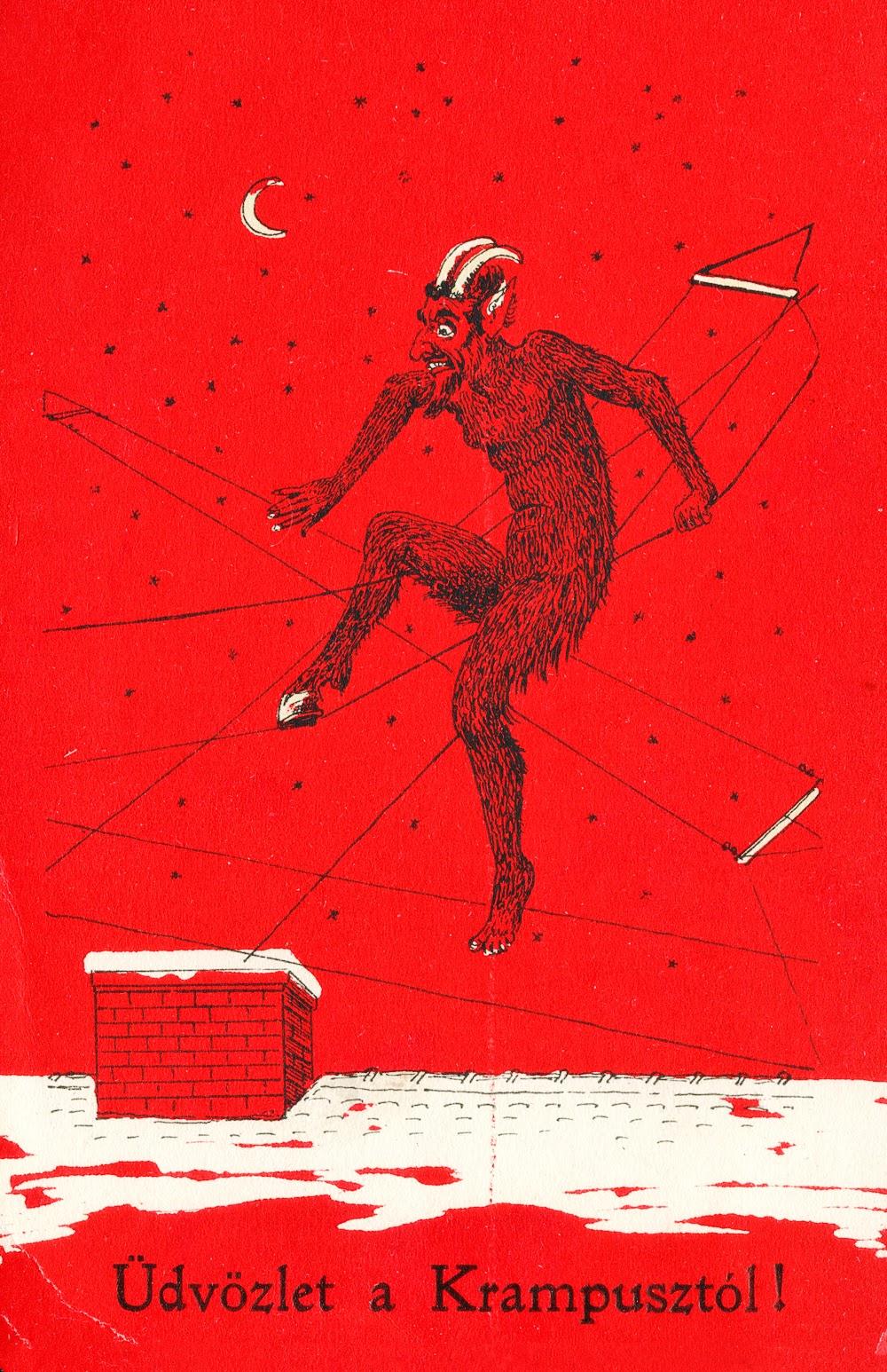 http://morbidanatomy.bigcartel.com/product/morbid-anatomy-annual-krampus-costume-party