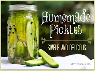 http://www.diynatural.com/how-to-pickle-cucumbers/