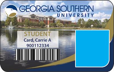Desain ID Card 10