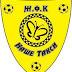 Frauenfußball: Qualifikationsrunde zur Champions League ausgelost, Turnovo bei Strumica Austragungsort der Gruppe 1