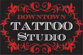 DOWNTOWN-TATTOO-STUDIO-BUENOS-AIRES