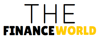 The Finance World