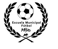 Escuela de Fútbol Mijas