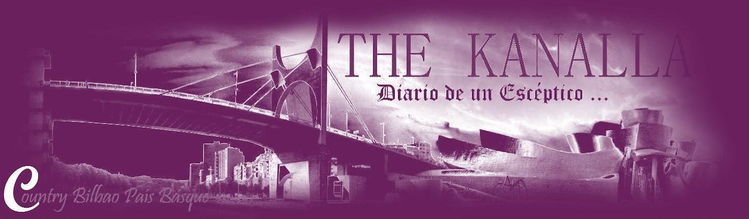 THE KANALLA