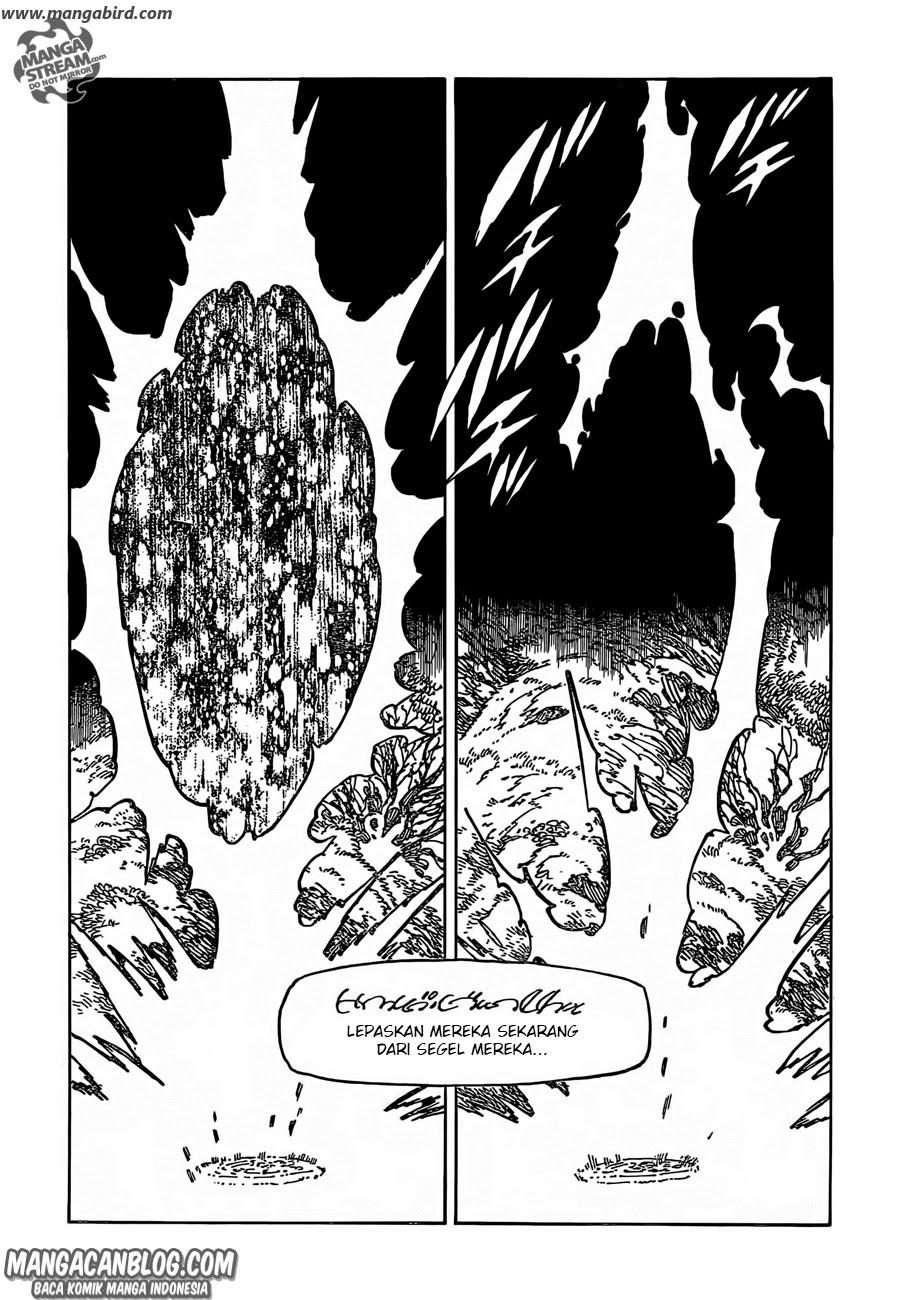 Komik nanatsu no taizai 109 - chapter 109 110 Indonesia nanatsu no taizai 109 - chapter 109 Terbaru 4|Baca Manga Komik Indonesia