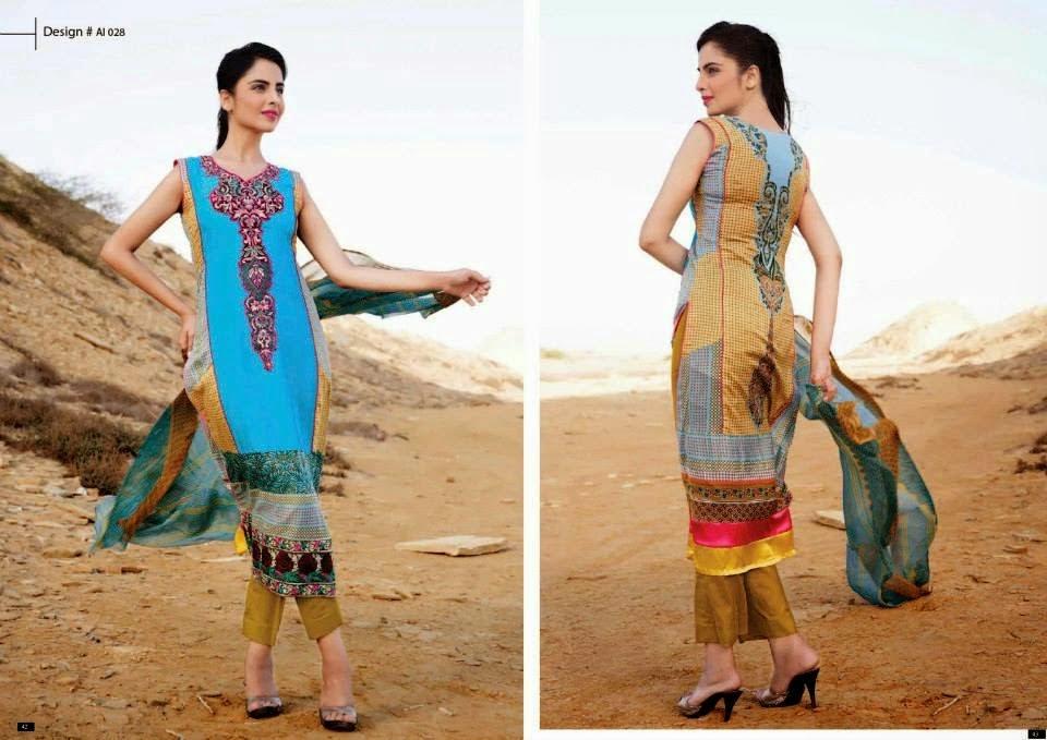 Sleeveless Summer Dresses for Girls