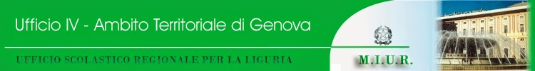 http://www.istruzionegenova.it/index.php?option=com_frontpage&Itemid=1