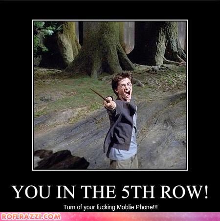 httpforums pottermorecentr Funny Harry Potter pictures