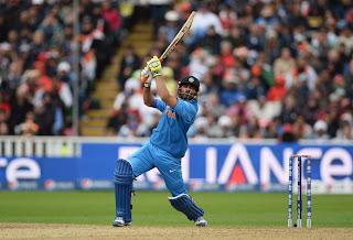 R-Jadeja-India-vs-England-Champions-Trophy-2013