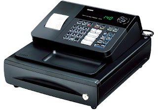 jual-cash-register.jpg