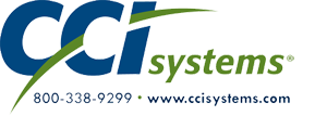 CCI Systems Tech Talk