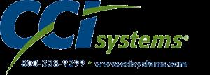 CCI Systems Tech Talk