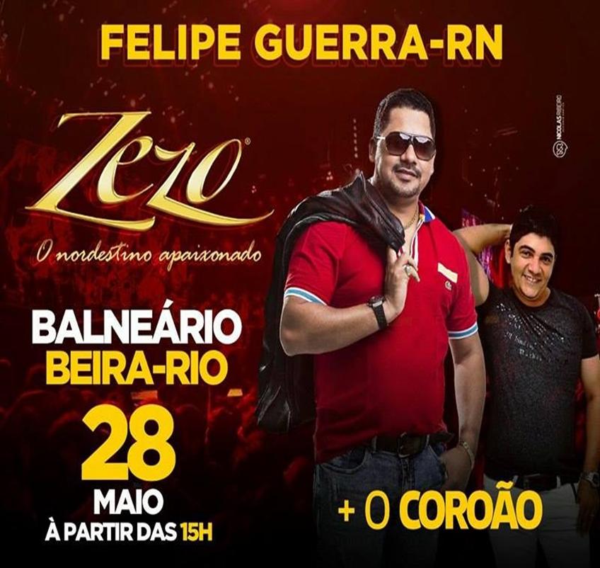 Balneário Baira Rio