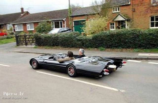 http://3.bp.blogspot.com/-zBaJxs5VKBo/Tprl06_1YKI/AAAAAAAAj2U/6pSGHAcOi1E/s1600/Most-flat-Car-002.jpg