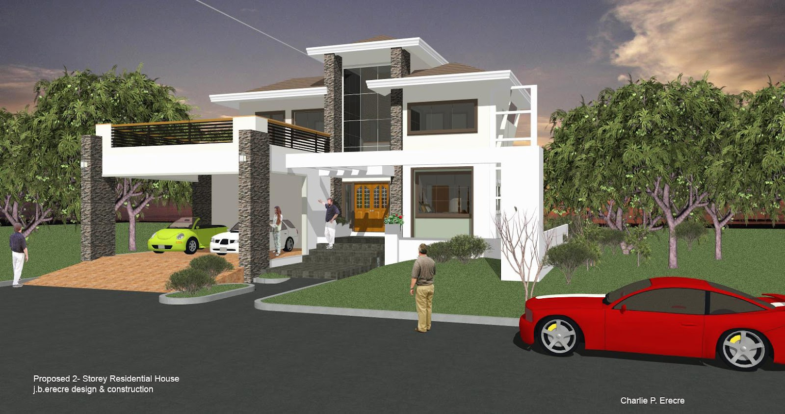 house+design+in+the+philippines+philippines+house+design+house+design ...