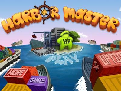 juegos ipad gratuitos