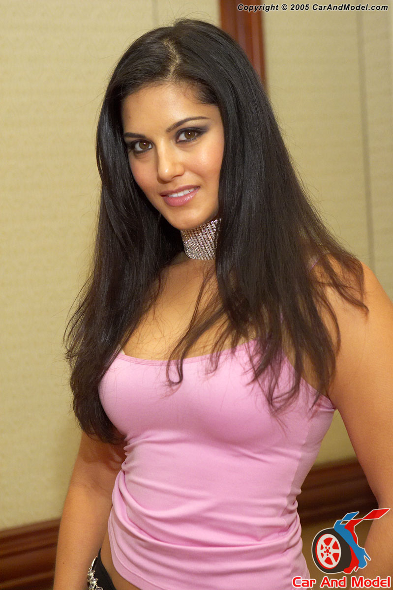 sunny leone hd photo download