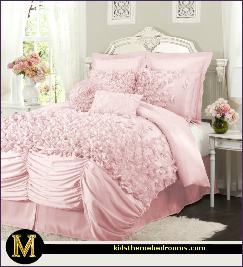 bedroom comforter sets with roses bedroom furniture high