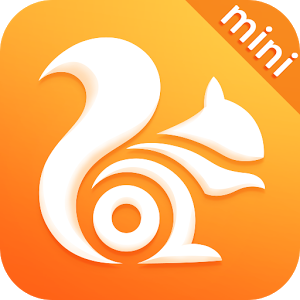 download free uc browser mini android