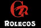 Sponsor Rolecosplay