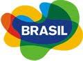 Empresa credenciada ao Ministério do Turismo