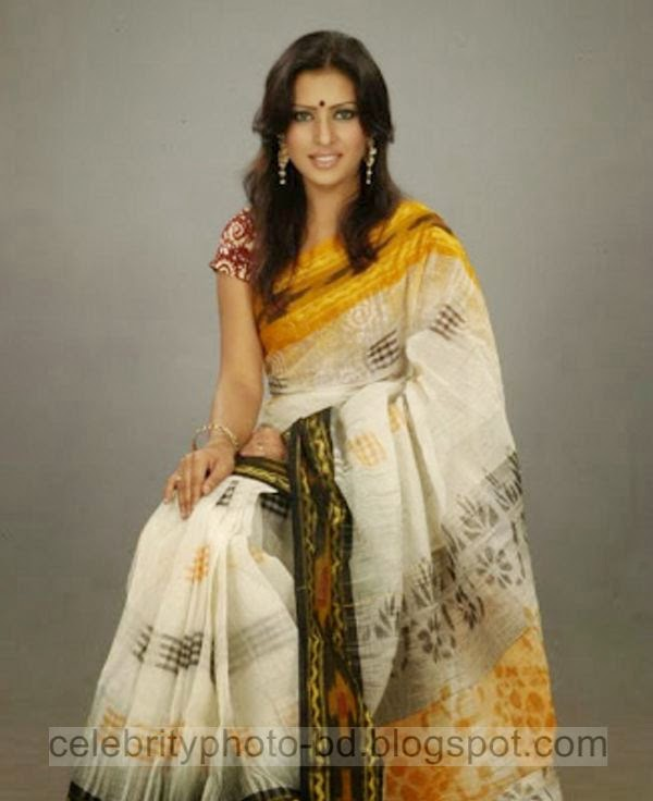 Girls%2BStylish%2BSaree%2BCollection%2BFor%2BEid%2BFestival%2B2014 2015004