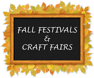 http://www.mymemphismommy.com/2014/08/2014-mid-south-fall-festivals-craft.html